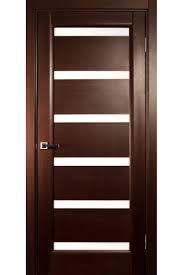 83 best doors images on pinterest front doors doors and entry