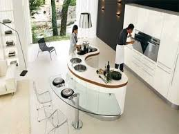Design Line Kitchens 100 Unique Kitchen Ideas Two Tone Kitchen Manasquan New