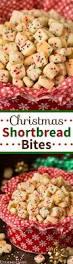 best 25 diy christmas gifts ideas on pinterest diy christmas