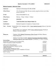 Clinical Research Assistant Cover Letter Sample   LiveCareer Zoomerz