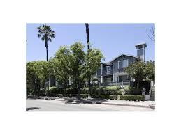 Stadium Lofts Anaheim Floor Plans by The Village At Heritage Place Apartments Anaheim Ca Walk Score