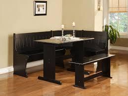 100 ideas breakfast set furniture on vouum com