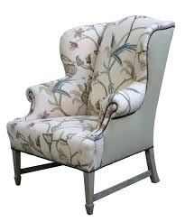 Ideas For Living Room Furniture by Best 10 Wingback Chairs Ideas On Pinterest Wingback Chair