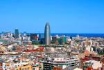 Barcelona Layover | Layover Guide