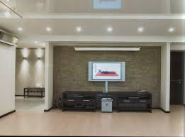 Latest Tv Cabinet Design Tv Furniture Ideas Magnificent Lcd Tv Cabinet Designs Gnscl
