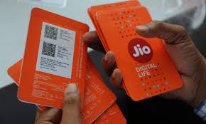 best 4g data tariff plans for july 2017 from reliance jio
