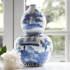 Wisteria Home Decor by Hulu Vase