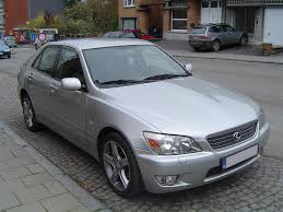 2002 lexus is300 for sale in bc lexus is200 lexus pinterest cars