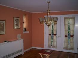 interior paint colors popular home interior design sponge