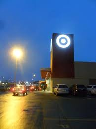 black friday target map store target credit card hackers were incredibly clever business insider