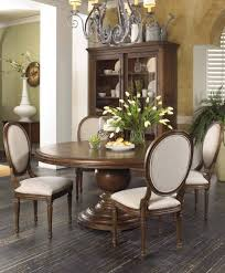 Dining Room Sets For 4 Popular Round Dining Room Sets For Table Pictures And Tables 4