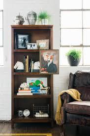 diy bookshelf ideas hgtv