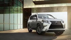 lexus pre owned silver spring 2017 lexus gx 460 leasing near washington dc pohanka lexus