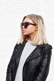 best 25 blunt hair ideas on pinterest blunt cut with layers