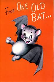 165 best vintage halloween images on pinterest happy halloween