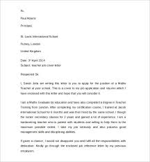cover letter teacher  Research Essays   The Writing Process   Facilitated Study Groups       cover letter My Document Blog
