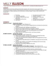 Charge Entry Specialist Resume Example   http   resumesdesign com charge