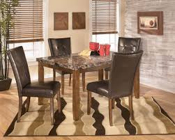 cheap dining room sets awesome glass dining tables and chairs
