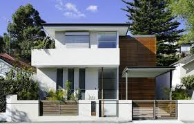 architecture houses modern interior design