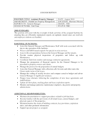 Cover Letter Templete   Resume Format Download Pdf aploon cover letter finance graduate cover letter cover letter and resume examples  cv cover letter template nz