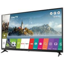 best black friday internet browser 4k tv deals lg 55