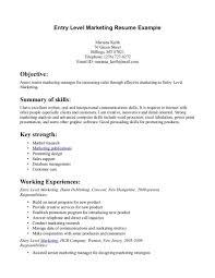 Junior Accountant Resume Sample by 100 Secretary Resume No Experience Best 25 Student Resume