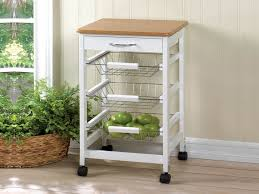 Kitchen Islands Carts by Small Kitchen Island Cart