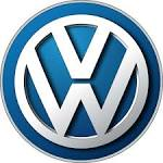 a] Volkswagen AG フォルクスワーゲン Volkswagen - anoword : Search ... en.anoword.com