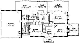 Floor Plans For Mansions Home Plan Creator Finest How To Draw Floor Plan Online With