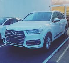 lexus of englewood lease deals ocean auto lease 21 reviews car dealers 60 cedar ave long