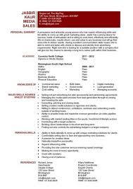 entry level resume templates  CV  jobs  sample  examples  free     Dayjob