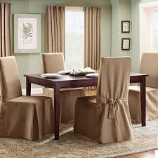 kitchen chair slipcover kitchentoday 8 photos of the kitchen chair slipcover