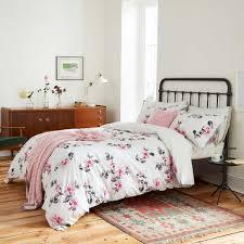 luxury bedding sets designer duvet covers sheets u0026 bed linen at