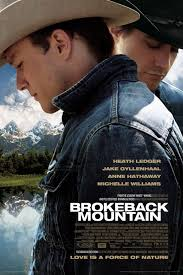 brokeback-mountain-en-terreno-vedado