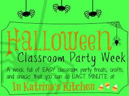 halloween party invitation u2013 fun for halloween