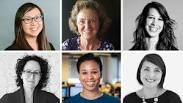 Image result for women architects