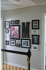 1397 best house organizational things images on pinterest home