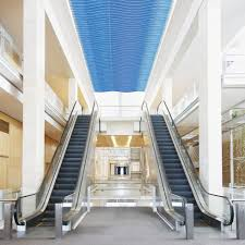 translucent ceilings armstrong ceiling solutions u2013 commercial