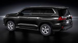 lexus uae images official middle east really gets supercharged lexus lx 570