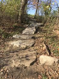 trails archives mountain bike skills network