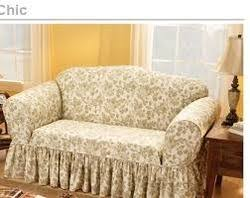 Sofa Slipcovers India by Sofa Cover Design Sofa Covers Protect Our Furniture And Revive The