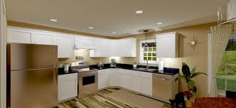 Cape Cod Modular Floor Plans by Cape Cod Cape Modular Home Floor Plan Apex Homes