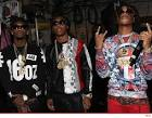 Migos Shooting -- Rap Group Involved in 'Scarface' Style Shootout ... - Downloadable