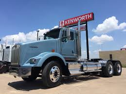 kenworth vin numbers 2012 kenworth t800 denver co 122886705 commercialtrucktrader com