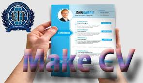 resume builder on microsoft word design a beautiful cv in microsoft word in 8 minutes eit design a beautiful cv in microsoft word in 8 minutes eit computer institute youtube