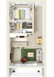 2 Bedroom 1 Bath Floor Plans Elegant 1 And 2 Bedroom Granbury Apartments Towne Square Apartments