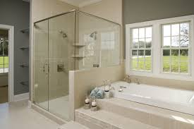 Bathroom Shower Remodel Ideas by Bathroom Simple Shower Design Walk In Designs By Caddy Room
