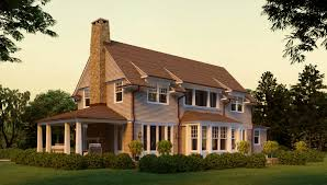 Nantucket Style Homes by 14 Unique Nantucket Style Home Plans 6 Shingle House Marvellous