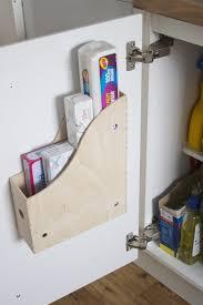 best 25 clever storage ideas ideas on pinterest loft storage