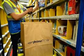 amazon black friday prime now amazon was tricked by fake law firm into removing toothbrush head